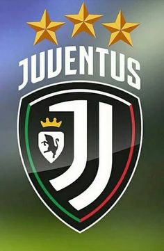 Foto Fifa Football, Football Team Logos, Cristiano Ronaldo, Champions League Juventus, Juventus Wallpapers, Soccer Pictures, Workout Posters, Juventus Logo, Turin