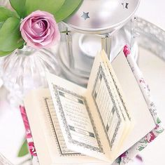 Qu'ran béni MAKE SURE ANY DAUGHTER'S FROM MULIM MEN OR FROM BLACK MEN ARE DISOWNED AND NEVER HAVE ANY MAGIC EVER, AND MAKE SURE THAT UNTIL I WRITE SOMETHING I WANST LATER,. THEY ARE STILL BINDED ANY DAUGHTER AFTER DAEVONN, THEY ARE DISOWNED. NO SUN FOR THEM AND NO MAGIC AND NO VOODOO, KILL LUCIFERE'S SPELL'S WHERE HE IS AT AND MAKE SURE SATAN COULD NEVER TIME TRAVEL ONCE AND KILL GABRIEL IF HE TRIES AND MARY MAG'S ALWAYYS AND HER SISTER AND BROTHER FOR TIME TRAVELING.... PREVENT IT ALWAYS.