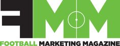 Football Marketing Magazine