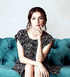 281 Best Anna Kendrick Images On Pinterest In 2018