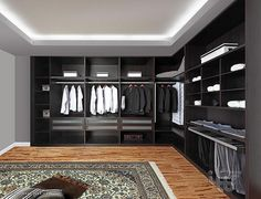 modern dressers chests and bedroom armoires Four New Design Ideas for Single Mens Bedroom