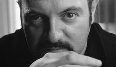 Carlo Lucarelli biografia: carriera e curiosità - http://www.wdonna.it/carlo-lucarelli-biografia/83996?utm_source=PN&utm_medium=Gossip&utm_campaign=83996