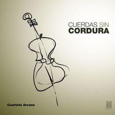 Gritos y Plegarias para Cuarteto de Cuerdas (2013)  #ClassicalMusic #Music  Join us and SUBMIT your Music  https://playthemove.com/SignUp