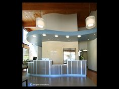 45 best Orthodontic Office Design images on Pinterest in 2018 ...
