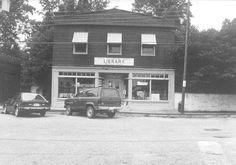 westmoreland county virginia history - Google Search