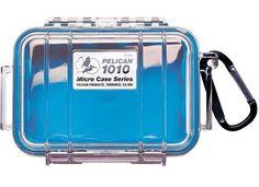 1010 Micro Case