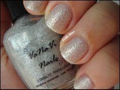 Estilo Uñas: VaNaVi Nails
