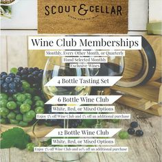 Treat yourself and your body to wine without all the sugar, chemicals, colorants and pesticides. Enjoy good wine at a great price shipped right to you. Wine not? Healthy Toddler Meals, Toddler Food, Wine Making Process, Wine Club Membership, Catering Food Displays, Organic Wine, Wine Wednesday, Veggie Tray, Wine Delivery