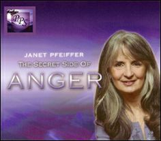 Join me and my guest, Dr. Catherine Perry, Wed. 9 am EST on Anger 911 Radio.  Since the Boston bombings, more possible cases of PTSD. Visit www.Anger911.net.