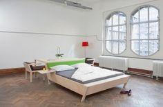Bed-N-Table-Erik-Griffioen-4-600x399