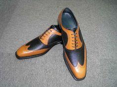"Japanese traditional shoes maker ""miyagikogyo"""