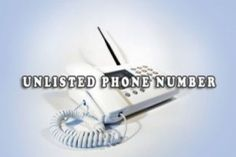 We all know that mysterious callers and prank callers are very common nowadays and it is pretty easy for them to send calls and texts without being exposed. - See more at: http://www.findcallinfo.com/blog/2013/07/22/unlisted-numbers-things-that-you-need-to-know-about-this/#sthash.88EY4ufQ.dpuf