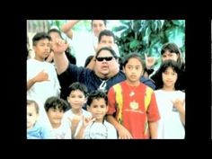 "A Hawaiian Like Me - Performed by Israel ""IZ"" Kamakawiwo'ole"