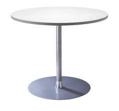 Bobbin Table