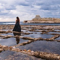 This video takes us on a journey to discover an island of contrasts and surprises: Malta. From lounging on St.Peter's pool beach to discovering the colourful…