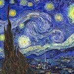 """""""La pintura es poesía muda; la poesía pintura ciega"""" . – Leonardo Da Vinci  El científico Semir Zeki, experto en neurobiología y neuroestética del University College de Londres, Reino Unido, ha comprobado que contemplar una bella obra de arte produce, en tan sólo 10 segundos, un aumento instantáneo del flujo sanguíneo en zonas del …"""