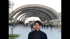 Japanese Boy, Louvre, Base, Wallpaper, Building, Travel, Viajes, Wall Papers, Buildings