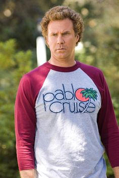 1000 Images About I Love Pablo Cruise On Pinterest
