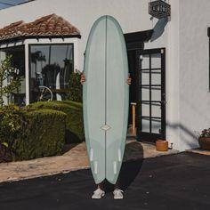 Surfboards For Sale | Almond Surfboards & Designs Surfboards For Sale, Custom Surfboards, Custom Shipping Boxes, Surf Board, Almond, Surfing, Birthday, Design, Birthdays
