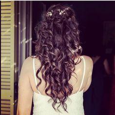 Long Hair Styles, Beauty, Hairdos, Boyfriends, Long Hairstyle, Long Haircuts, Long Hair Cuts, Beauty Illustration, Long Hairstyles