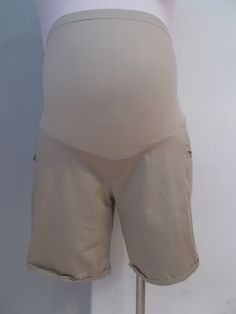 7c1954aaf5 38 Best Maternity Shorts And Capris images | Capri, Maternity Shorts ...