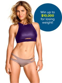 Make a Personal Weight Loss Bet Weight Loss Workout Plan, Weight Loss Challenge, Weight Loss Motivation, Weight Loss Journey, Good Morning America Hosts, Knee Doctor, Today Show Hosts, Lose Lower Belly Fat, Team Challenges
