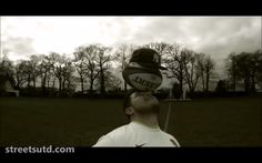 Entertainment for rugby Sports events http://streets-united.com/blog/rugby-sports-themed-entertainment/