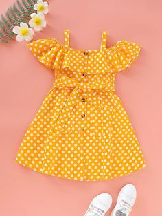 Kids Outfits Girls, Little Girl Outfits, Girls Fashion Clothes, Toddler Girl Dresses, Kids Fashion, Toddler Girls, Cute Toddler Girl Clothes, Toddler Fashion, Toddler Outfits
