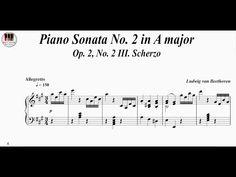 11 Piano Music Ideas Piano Music Music Piano