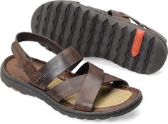 Born Womens Estes Sunset