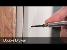 How to sound proof interior walls!!!  1) double drywall    2)insulation  3) metal  4)quiet rock