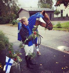 . . . #natathefinnhorse #finnhorse #suomenhevonen110 #suomi100 #horse #instahorse #horsesofinstagram #instaequestrian #käytiinvähänkylillä