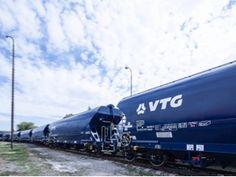 Die VTG Aktiengesellschaft zählt zu den führenden Waggonvermiet- und Schienen-logistikunternehmen in Europa. Mit der AristaFlow BPM Platform steuert die VTG AG Kerngeschäftsprozesse in der Waggonvermietung effizient und transparent.
