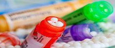 La homeopatía a debate