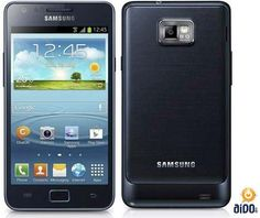 Buy Online Mobile - Samsung Galaxy S2 Plus