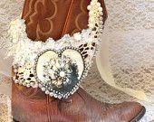 Gypsy lace necklace, Stevie Nicks style, Bohemian statement necklace, Boho  jewelry, Shabby chic Romantic bib  Jewelry, True rebel clothing
