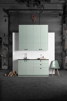 Ikea: 5 x gepersonaliseerde look - Actief Wonen