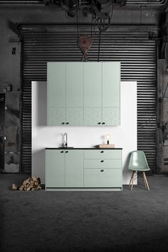 customisation de meubles IKEA... à envisager