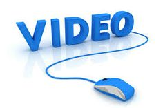 http://startasmallbusinessonline.com/website-marketing-2/ways-to-incorporate-videos-to-your-website
