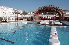 beach-hotel-ibiza-ushuaia-wallpaper-37446.jpg 2009 × 1324 bildepunkter
