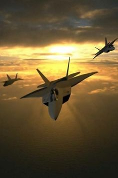 F 22 Cockpit Wallpaper My Favorite Aircraft | F-22 Raptor on Pinterest | Raptors, F22 and Air ...
