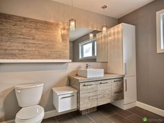 Single Ended Bath Modern Bathroom Straight White Bathtub + Panel by iBathUK Tv Wall Design, House Design, Modern Bathroom, Small Bathroom, Basement Stairs, Home Remodeling, Bathroom Cabinets, Sweet Home, Bathtub