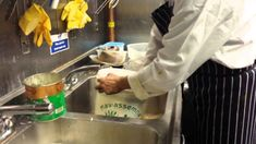 Kitchen Porter Sample Resume Need Reliable Punctual Professional Receptionist In Uk Free Ads .