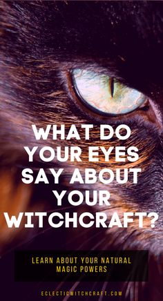 Why is eye color important in witchcraft? It helps you discover your unique, astonishing magical power that is innate within every witch. Dark Green Eyes, Light Blue Eyes, People With Green Eyes, Eye Color Facts, Truth Spell, Rare Eye Colors, Rare Eyes, Blue Eye Color, Witch Powers