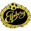 Elfsborg vs Jönköpings Södra May 22 2016  Live Stream Score Prediction