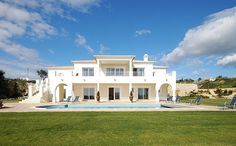 5 bed villa for sale in M109 Praia Da Luz Luxury, Lagos, Algarve, Portugal