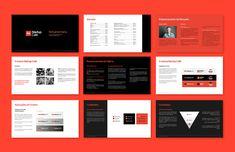 Startup Café on Behance  Léo Tavares | icon | goldenratio | café | coffee | design | graphicdesign | proporçãoáurea | Startup | Start up | grids | brandbook | manual de marca Adoption Process, Relationship Building, Behance, Three Words, Brand Guidelines, Visual Identity, Brand Identity, Presentation Design, Branding Design