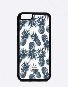 Manhattan-piñas Manhattan, Phone Cases, Mobile Cases, Phone Case