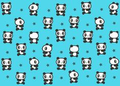 36 Best Panda Wallpapers Images Panda Wallpapers Panda Bears