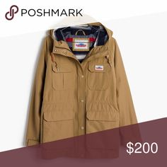 3e822bd6a 15 Best Penfield x Trends images in 2012 | Appalachian mountains ...